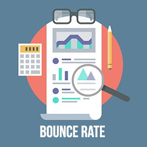 google adwords absprungrate bounce rate
