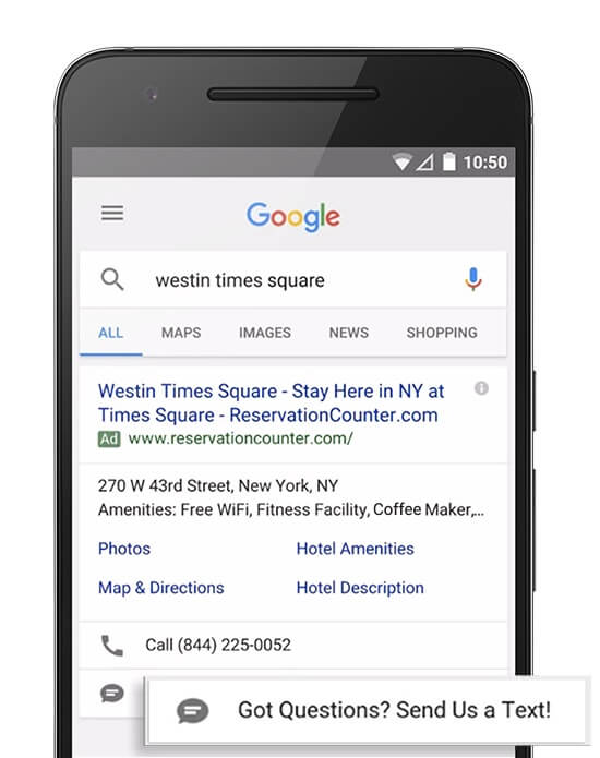 AdWords_Message_Extension